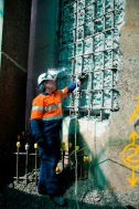 concrete_cutting_aquacutter_industrial_services1