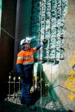 concrete_cutting_aquacutter_industrial_services1
