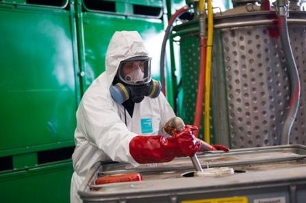 hazardous_waste_safety_technical_services1