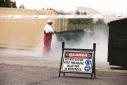 high_pressure_water_blasting_industrial_services