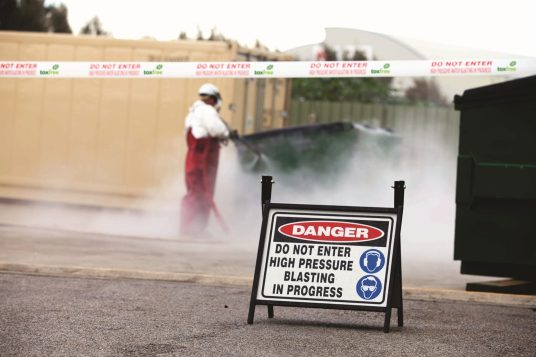 high_pressure_water_blasting_industrial_services