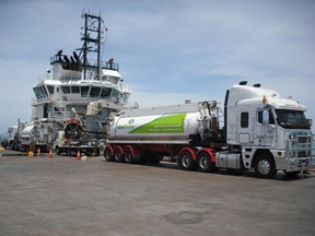 liquid_tanker_industrial_services_waste_services1