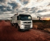 remote_mining_volvo_waste_services_industrial_services1