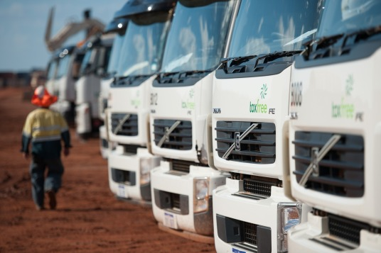 remote_mining_volvo_waste_services_industrial_services2