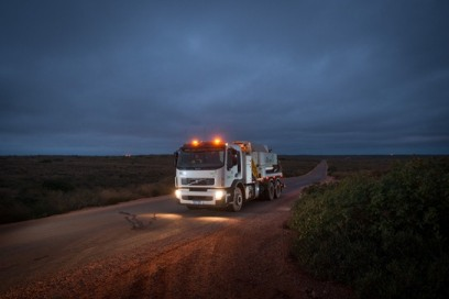 remote_mining_volvo_waste_services_industrial_services4