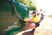 skip_bin_waste_services