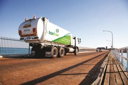 waste_services_