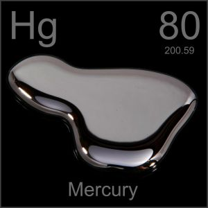 mercury_element
